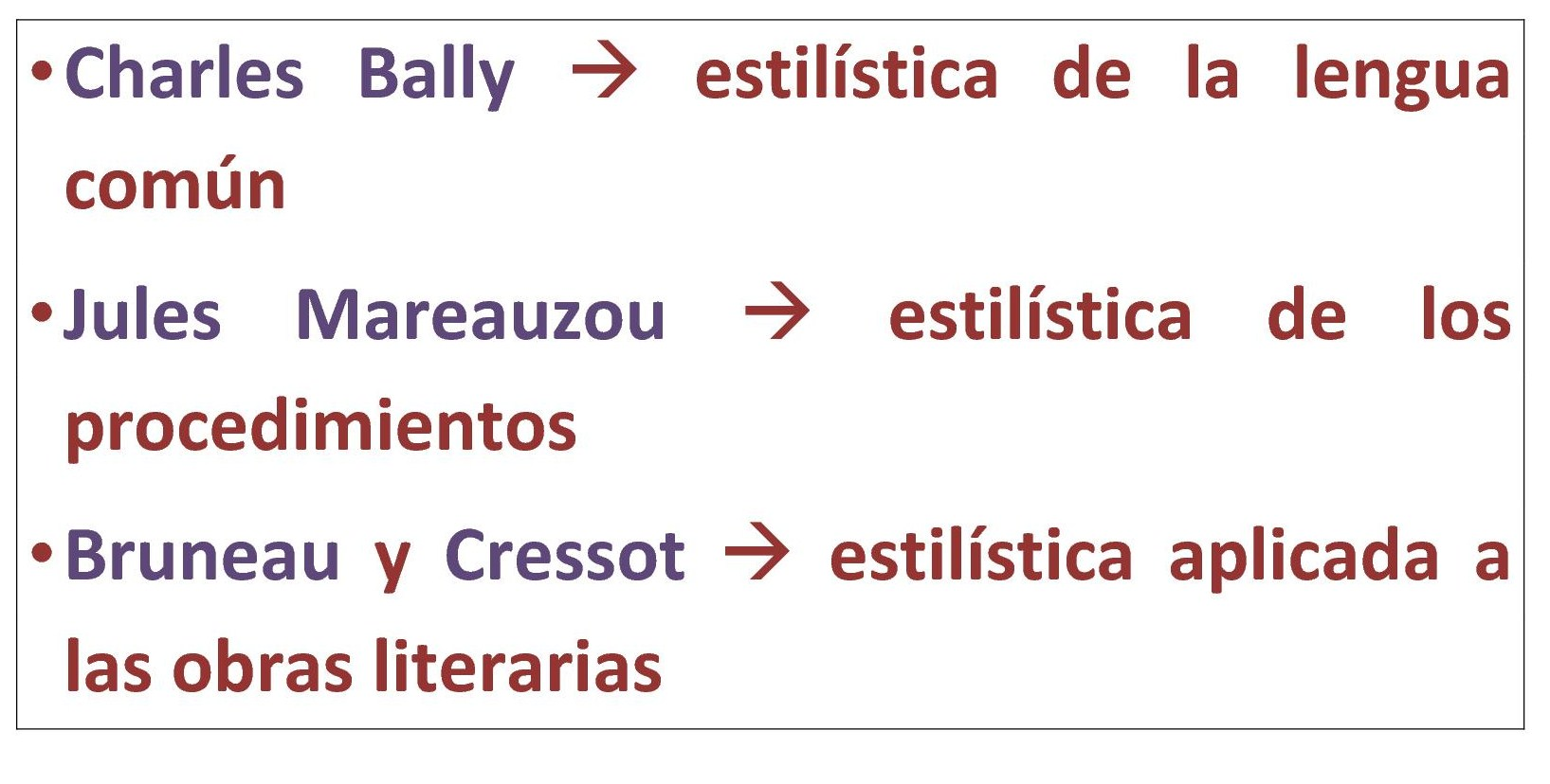 Elena Gallardo Paúls Sobre Poética Página 2